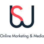 sw online marketing en media