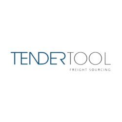Tendertool