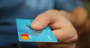 tips om sneller betaald te krijgen