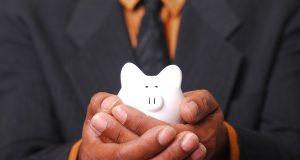 financiering aanvragen