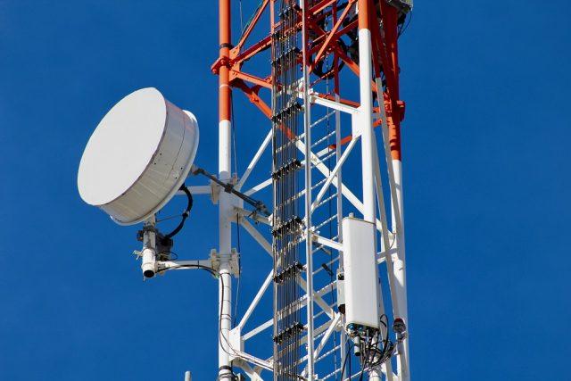 Telecommarkt