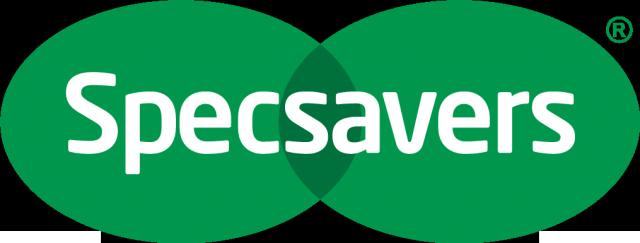 Specsavers-logo