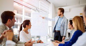 Hoe organiseer je een geslaagde workshop