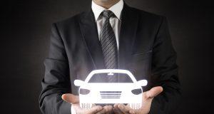 Wat is het verschil tussen een particuliere en een zakelijke autoverzekering?