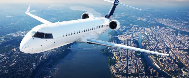Privevliegtuig kopen