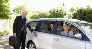Meer rendement op je wagenpark Lees deze tips!