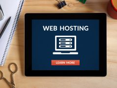Simpel en snel een Yourhosting domein