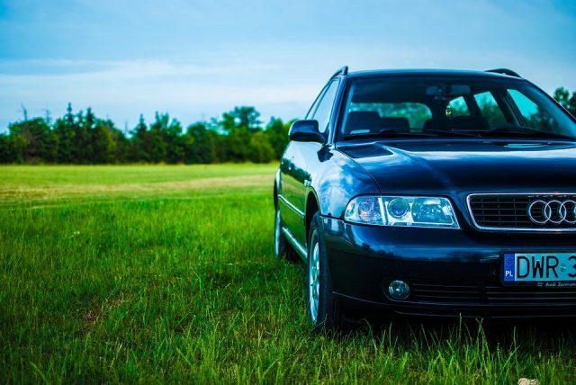 import autos