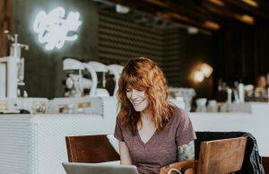Ontdek het gemak van glasvezel internet