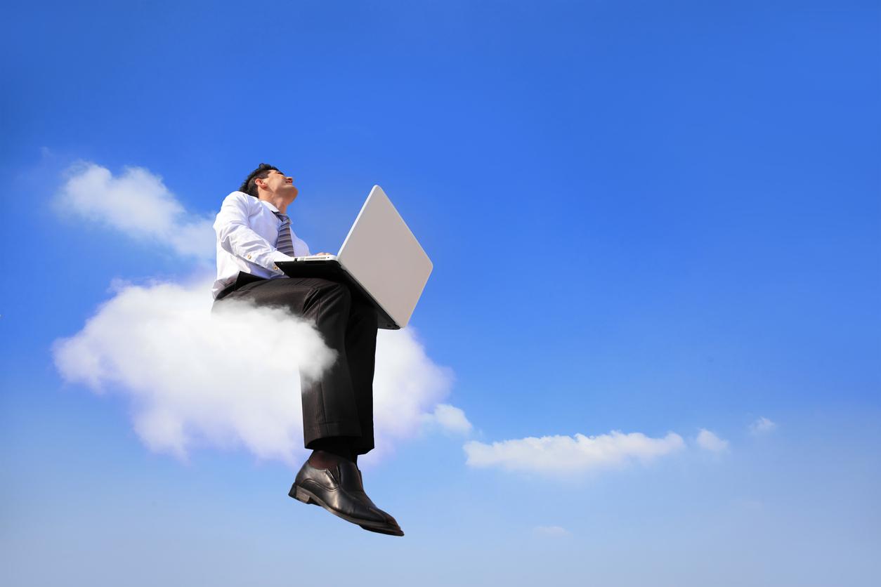 De bedrijfsvoordelen van Office 365