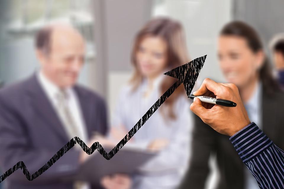 ondernemingsplan schrijven stap voor stap Een succesvol ondernemingsplan schrijven in acht stappen   Profnews.nl ondernemingsplan schrijven stap voor stap