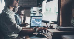 De voordelen van een smartwatch voor het zakenleven