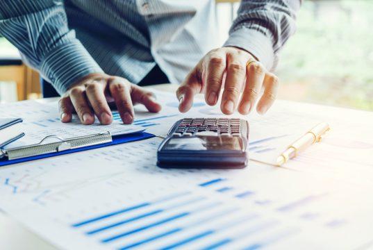 5 tips bij het afsluiten van een zakelijke lening