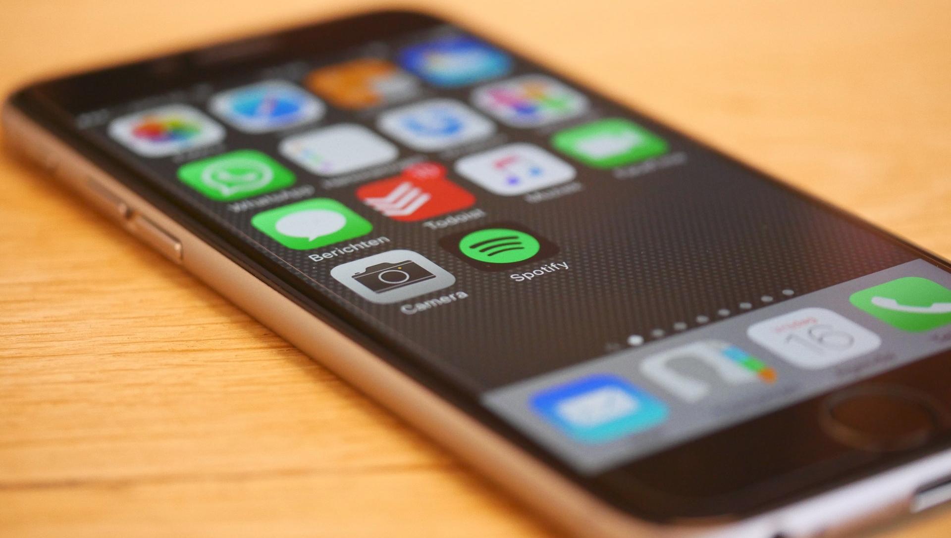 Tips voor het kiezen van een zakelijke mobiele telefoon