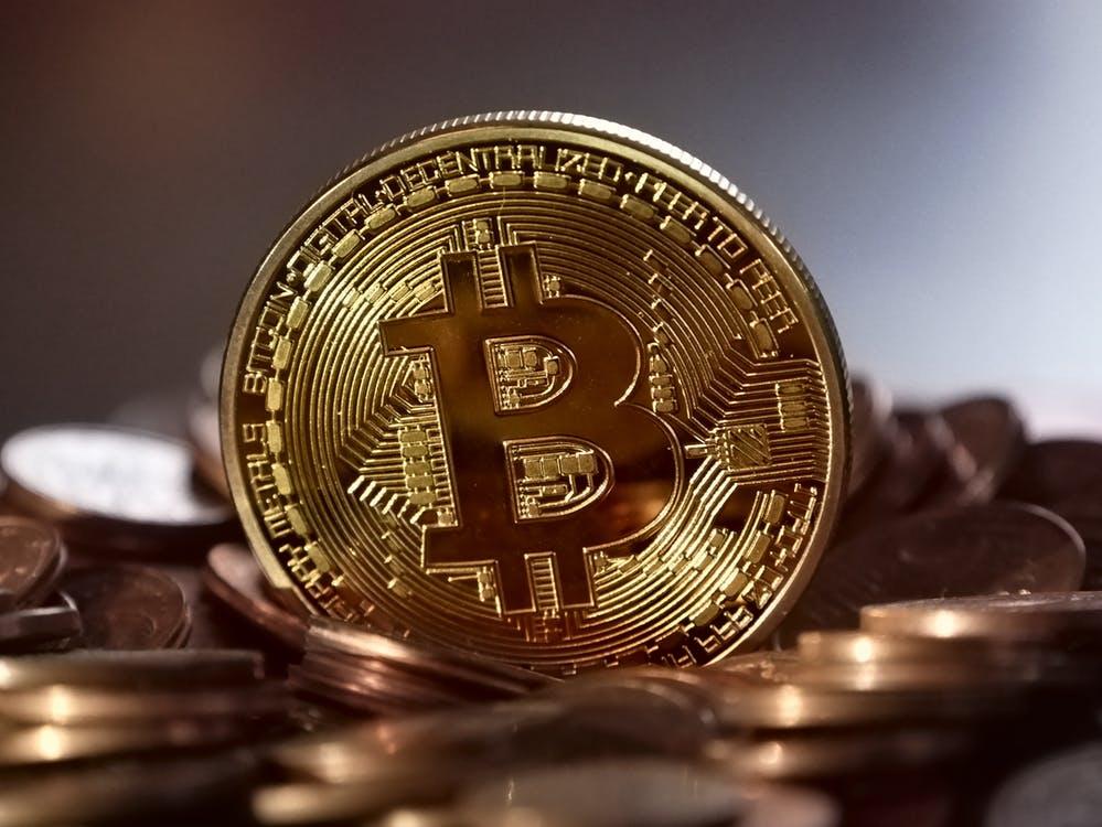 bitcoin klantenstop