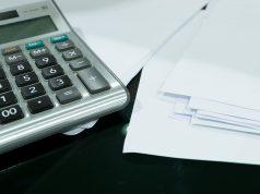 geld lenen als ondernemer