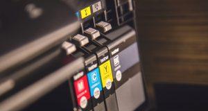 Onderhoud aan de printers op kantoor was nog nooit zo eenvoudig met deze 7 praktische tips