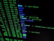 aan de slag met cybersecurity