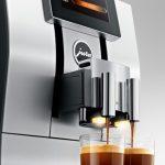 kwalitatief koffiautomaat
