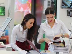 5 tips bij het inrichten van je beursstand