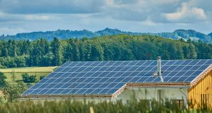 energie besparen zakelijk