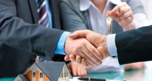 Wat heb je nodig om als ZZP'er in aanmerking te komen voor een hypotheek