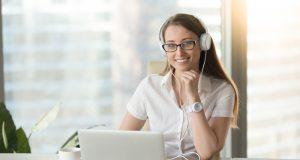 Uitbesteden van werkzaamheden een uitstekende oplossing voor jouw onderneming
