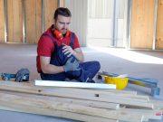 6 tips om ongelukken op de werkvloer te voorkomen