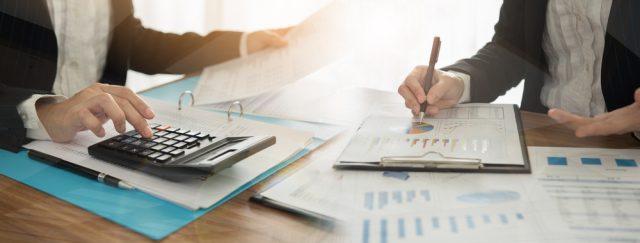 7 tips om je goed voor te bereiden op een IT-audit