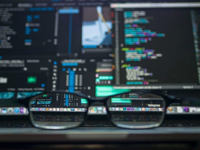 virtuele dataroom