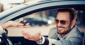 Alles wat je moet weten over financial lease