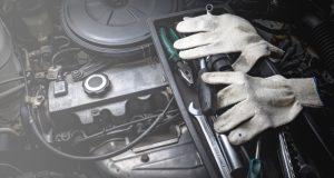Belangrijke tips hoe je je auto betaalbaar onderhoudt