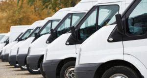 7 tips voor het onderhoud van het wagenpark van jouw bedrijf