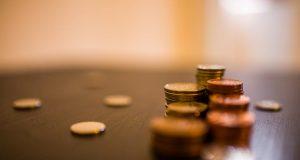 Maandelijkse bedrijfkosten reduceren