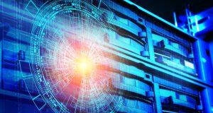 Virtual Datacenter