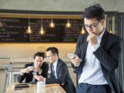 10 inspirerende ideeën voor de inrichting van de koffiecorner in jouw bedrijf