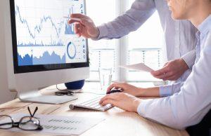 5 tips bij het beleggen