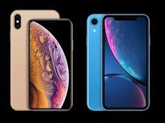 Lancering nieuwe iPhone
