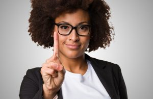 Met deze tips zorg dat jouw bedrijf de nummer 1 wordt!