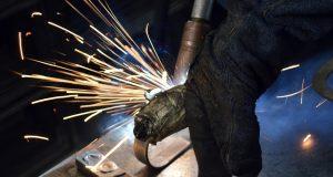 ongelukken op werkvloer voorkomen