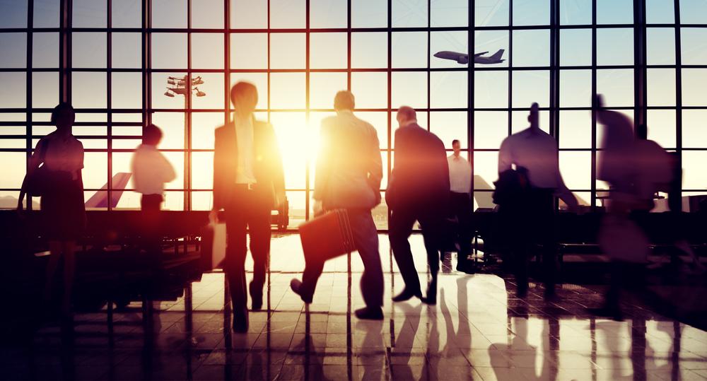 Dit zijn de 4 meest gemaakte fouten bij het organiseren van een incentive reis