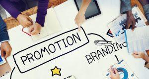 Dit zijn de meest effectieve promotionele producten
