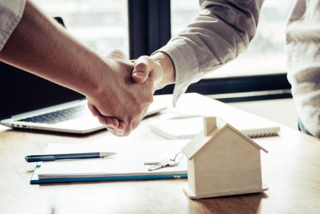 Hypotheekrente, hoe werkt het precies