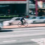 bike-1836934__340[1]