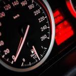 speed-1249610__340[1]