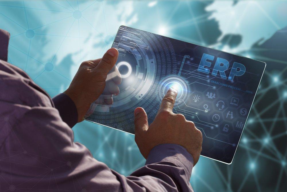 5 redenen om vandaag nog te starten met ERP-software