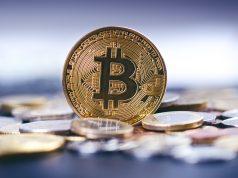 Dit zijn de 5 populairste cryptovaluta van dit moment