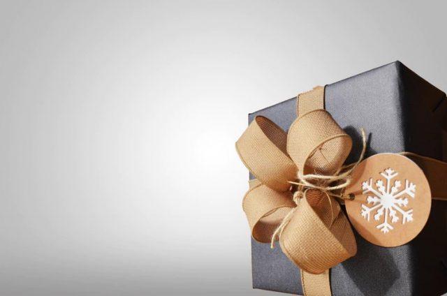 Relatiegeschenken met toegevoegde waarde