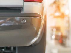 Upgrade jouw bedrijfsauto met deze 5 gadgets