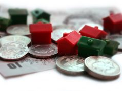 Waar je op moet letten bij het afsluiten van een lening